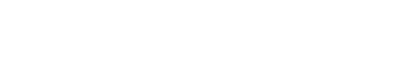 Robur Marsorum logo
