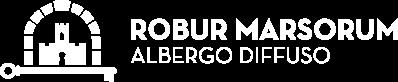 Robur Marsorum logo